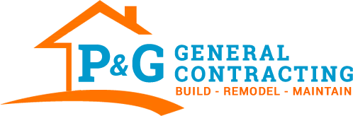 P&G General Contracting and Maintenance Services: Philadelphia and Bucks County, PA